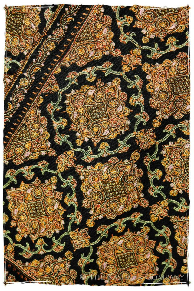 283425 10151073011462015 855310190 n A Shawl for Your Art Collection