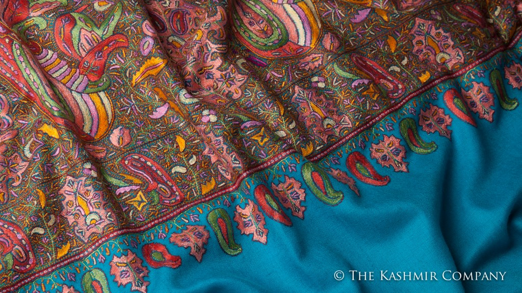 S.03.0037.01.03.12.0004 152 Blog 1024x576 Shawls by their own incarnation are grand pieces of Art