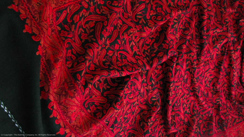 S.04.0044.01.04.07.00002 1024x575 Passion Ignited Shawl for your loved one this Valentines