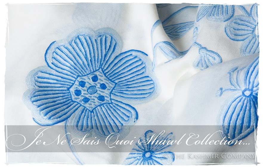 "JeNeSaisQuoiCollection BLUE WEB FRAME WEB 885x590 Je Ne Sais Quoi: Give Your Wardrobe That ""It"" Factor This Spring"