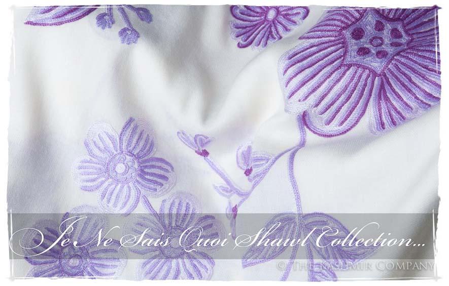 "JeNeSaisQuoiCollection PURPLE WEB FRAME WEB 885x590 Je Ne Sais Quoi: Give Your Wardrobe That ""It"" Factor This Spring"
