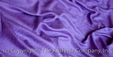Black Dress Evening Scarves from The Kashmir Company